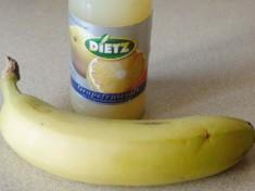 3 Grapefruit-Banane-Beitrag Beitragsbild