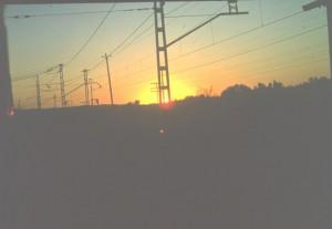 Eisenbahnromantik 2 Expre Kopie
