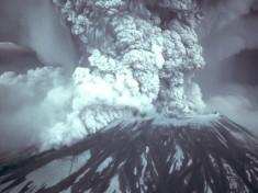 Beitragsbild Vulkan mount-st-helens-164847_640