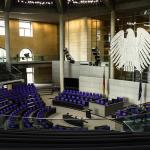 1 png Bundestag Pixabay